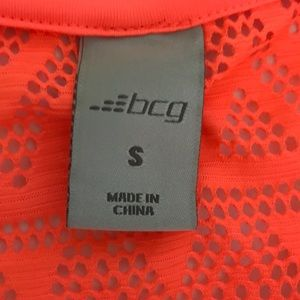 bcg Tops - Athletic shirt